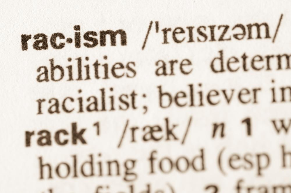 Rassismus am Alldag a Xenophobie – Eng Gefor fir déi Jonk